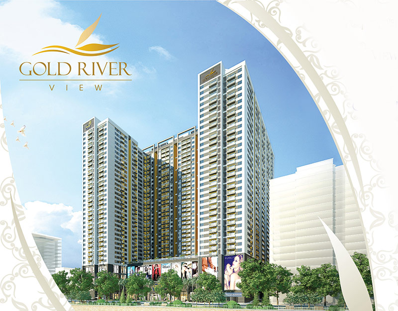 gold-river-view-thegoldview